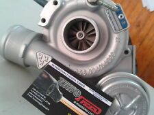Turbo Nuovo Melett BMW 330D 231cv