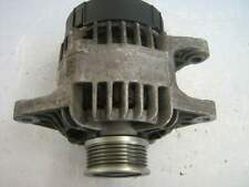 Alternatore fiat jtd ampere 90