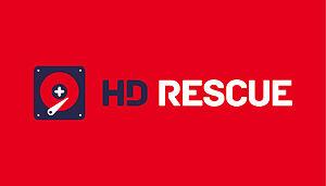 HD Rescue