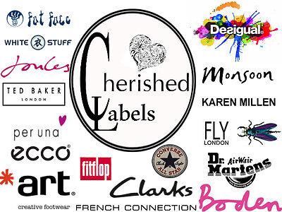 Cherished-Labels-Fashion&Footwear