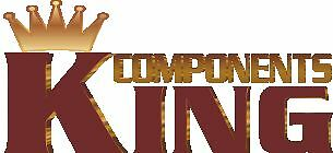 King_Components_Aus