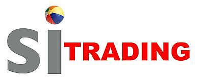 SI TRADING ONLINE