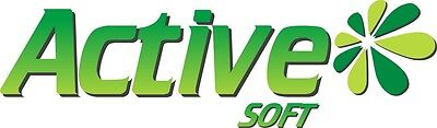 ActiveSoft Shop