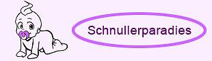 schnullerparadies