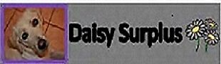 Daisy Surplus