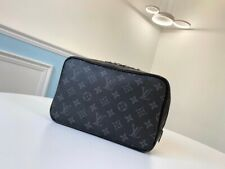 Louis Vuitton Trousse Toilette GM Nuova