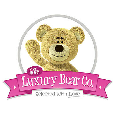 The Luxury Bear Company