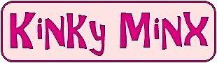 Kinky Minx