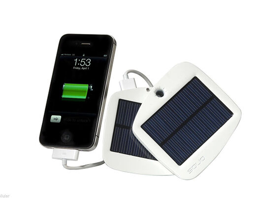 10 eco friendly gadgets that will have you living greener for Green products for the home