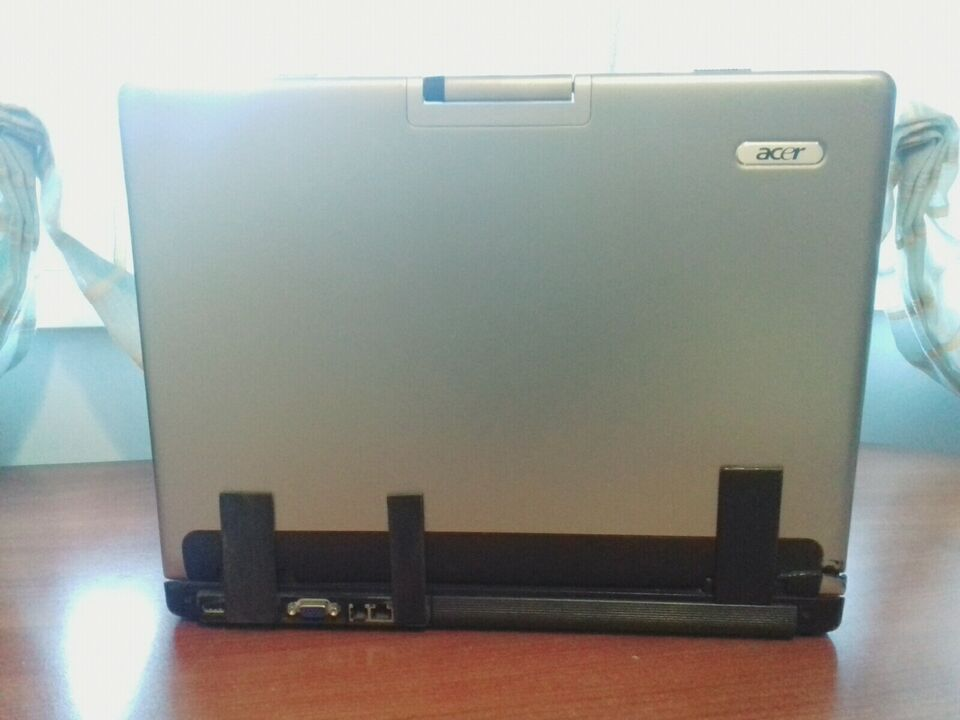 Pc acer 9410