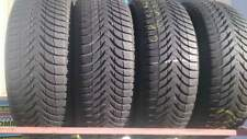 Kit di 4 gomme usate 185/55/15 Michelin