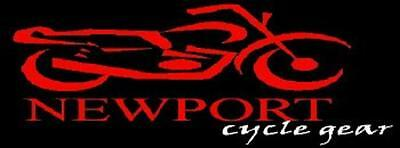 Newport Cycle Gear
