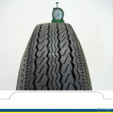 Gomme 5.60 R15 usate - cd.662