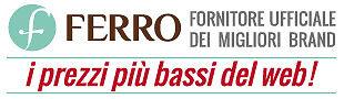 Ferro Gioielli dal 1954