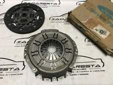 Kit Frizione e Spingidisco Originale Ford Fiesta 1.6 XR2 5027204