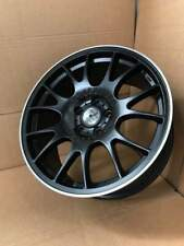 Cerchi 18 bbs mod. ch per audi vw mercedes bmw made in germany