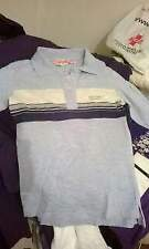 Polo donna superdry