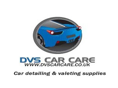 DVS CAR CARE