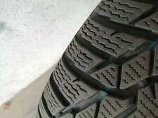 Gomme antineve /ghiaccio 195/65 r15T
