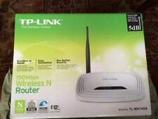 Router Wireless TP- Link