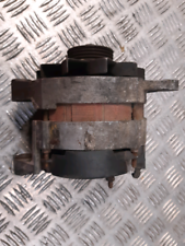 Alternatore Peugeot 1.9d ALT460