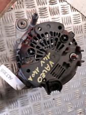 Alternatore Vw/Deat/Skoda/Audi 1.2/1.4 TV ALT355 04E903023K