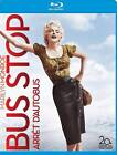 Bus Stop (Blu-ray Disc, 2013)