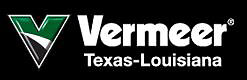 Vermeer Texas-Louisiana