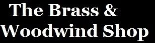 Professional Brass and Woodwind