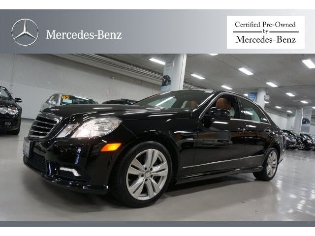 Only 23k mi p1 pkg distronic plus cpo parktronic nav for Mercedes benz pre owned vehicle locator