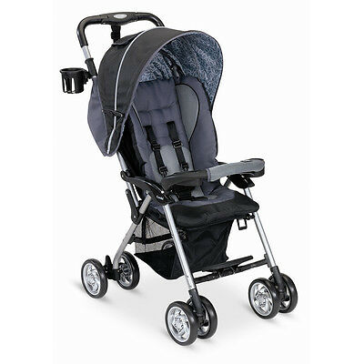 What To Consider When Buying A Used Combi Baby Stroller Ebay