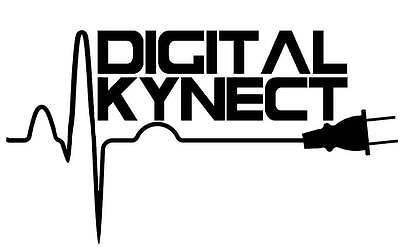 DigitalKynect