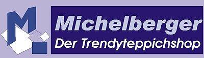 Der Trendy Teppich Shop