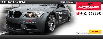 Schmiedmann Motorsport