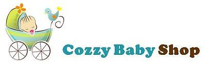 Cozzy Baby Shop