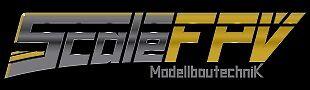 ScaleFPV-Modellbautechnik