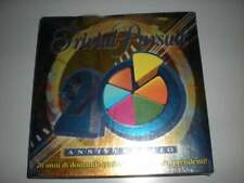 Trivial pursuit 20 anniversario