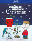 A Charlie Brown Christmas (DVD, 2000, Checkpoint; Bonus Peanuts Feature) (DVD, 2000)