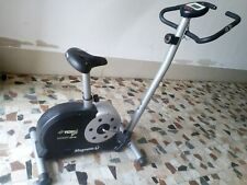 Cyclette magnetica Top Life Hobby B21
