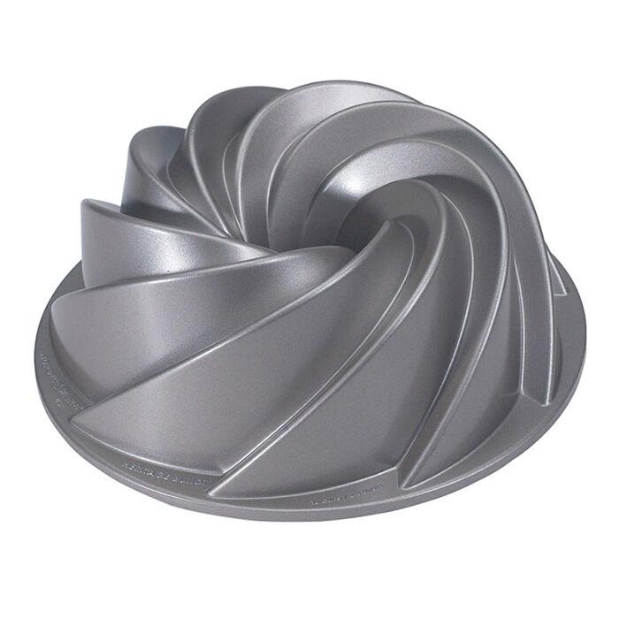 Top 6 Nordic Ware Aluminum Bundt Pans | eBay
