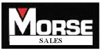 Morse_Sales