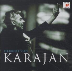 Herbert von Karajan - Die großen Erfolge *CD*NEU* - <span itemprop=availableAtOrFrom>-, Deutschland</span> - Widerrufsbelehrung Widerrufsrecht Sie haben das Recht, binnen eines Monats ohne Angabe von Gründen diesen Vertrag zu widerrufen. Die Widerrufsfrist beträgt einen Monat ab dem Tag an dem Sie oder - -, Deutschland