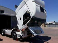 Iveco stralis 440as43