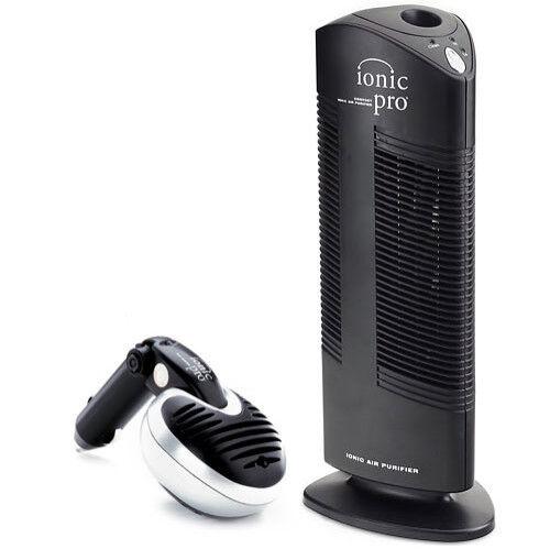 Top 10 Ionic Air Purifiers Ebay