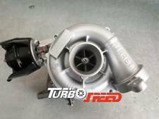Turbo Nuovo Originale BMW, Mini cooper 2.0D