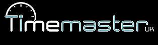 TimeMasterUK Ltd