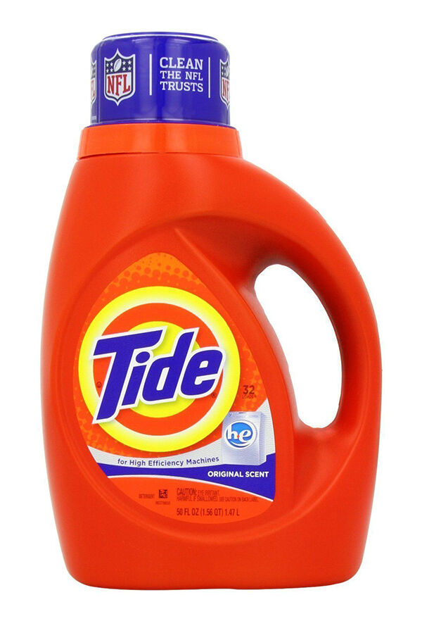 Best Detergent For Baby Clothes Philippines