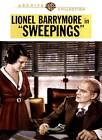 Sweepings (DVD, 2013)