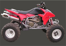 EU/AL/H72 Marving Honda Trx 450 2004-