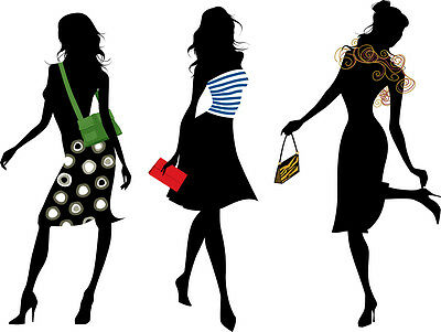 Fashion Body